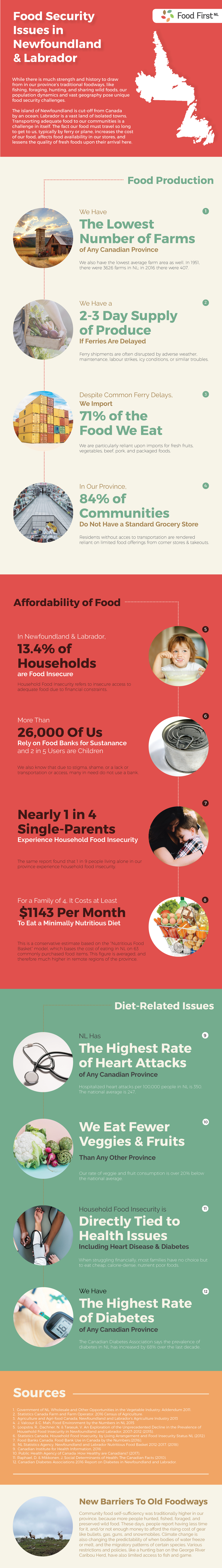 Food Sec Infographic for Web (Revised).png