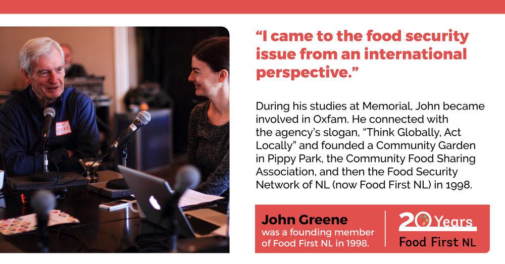 John Greene (Social Media Card).jpg