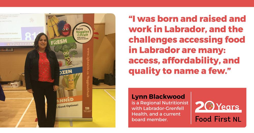 Lynn Blackwood Card 2.jpg