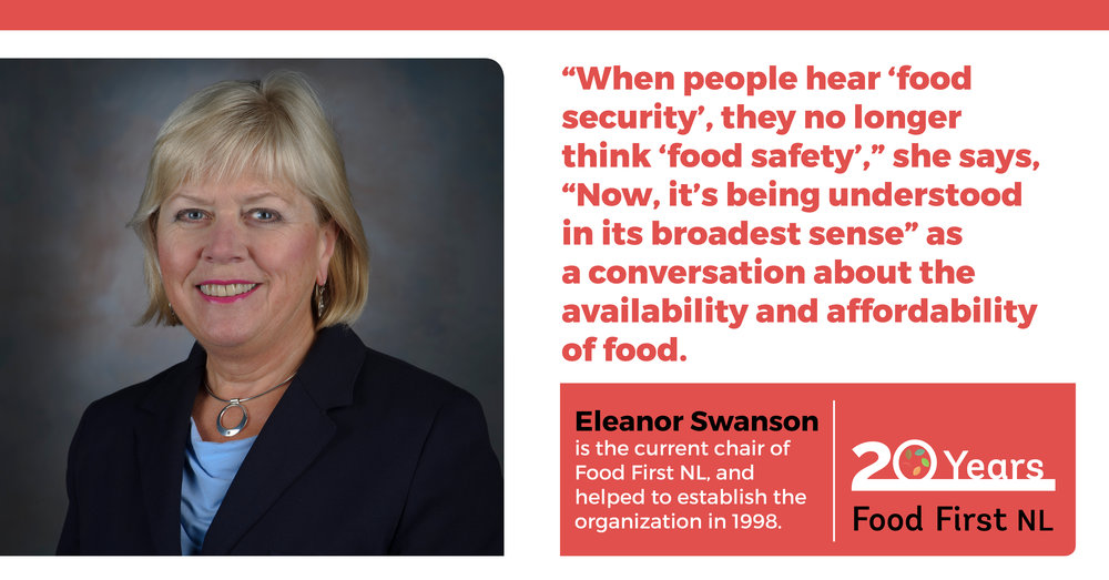Eleanor Swanson Card.jpg