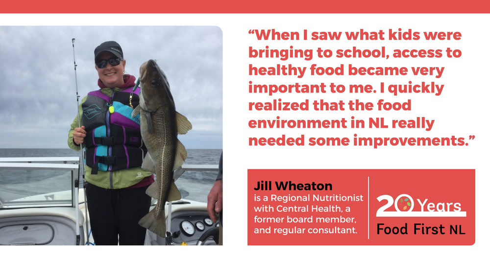 Jill Wheaton Card .jpg