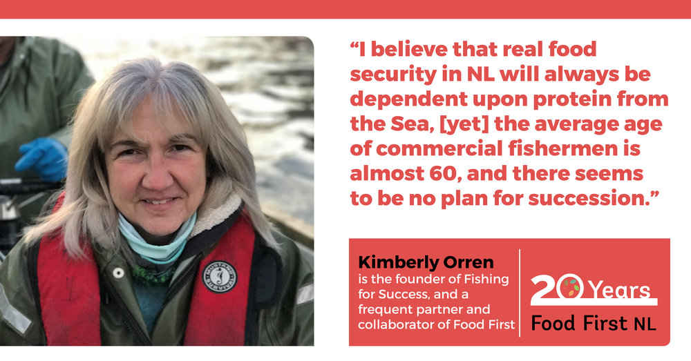Kimberly Orren Card.jpg
