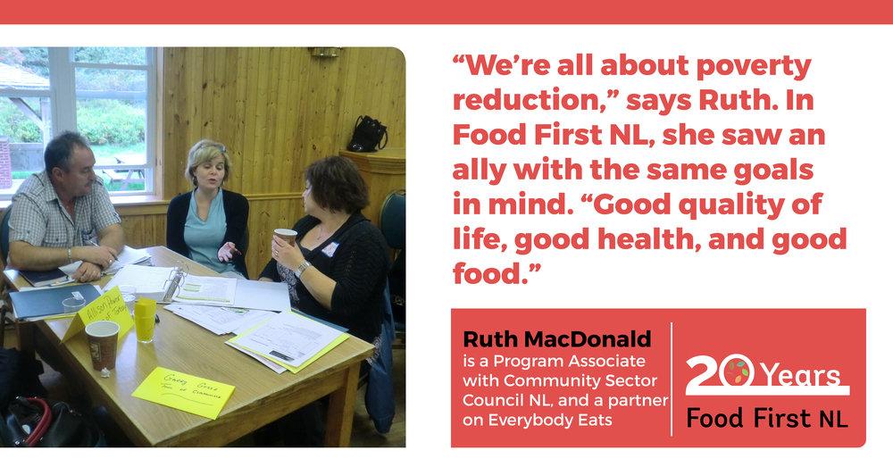 Ruth MacDonald Card.jpg