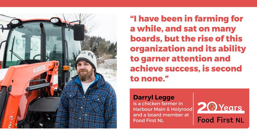 Darryl Legge Card.jpg
