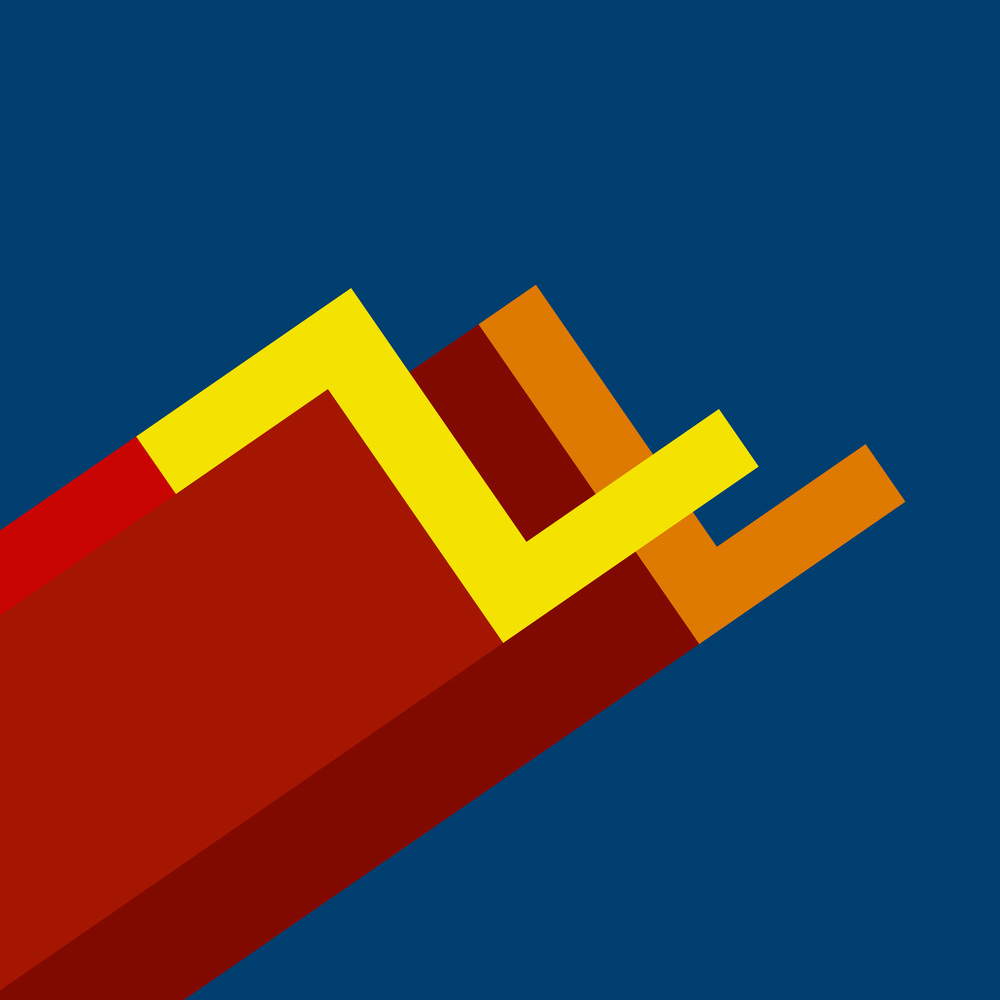 Logo 2-04.jpg