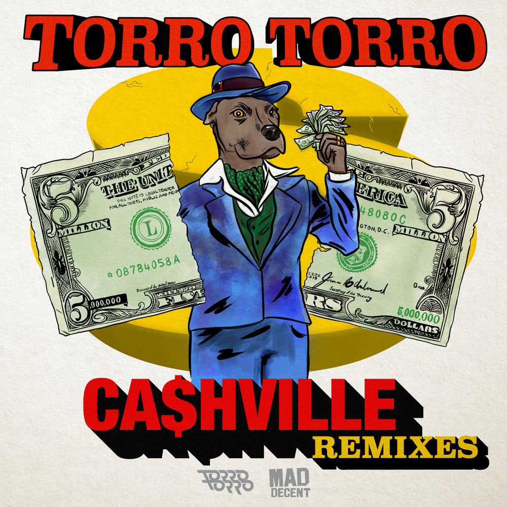 cashville-remix-1600-square.jpg