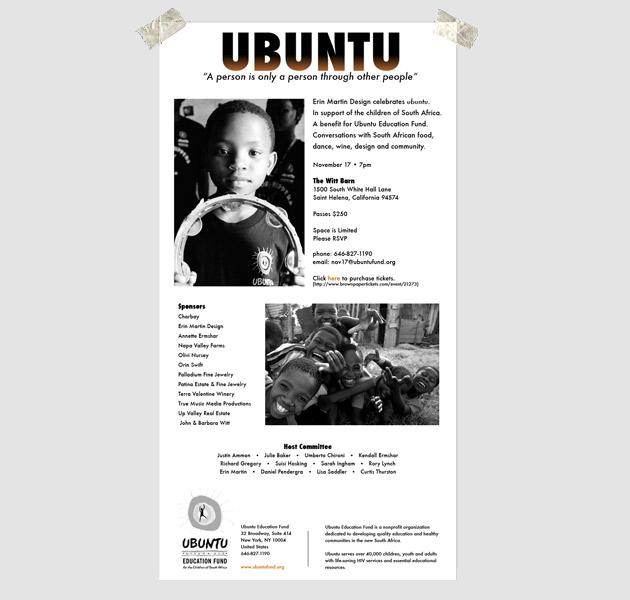web-img-ubuntu-2.jpg