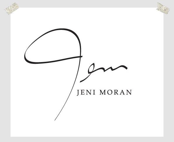 logo-1-jeni.jpg