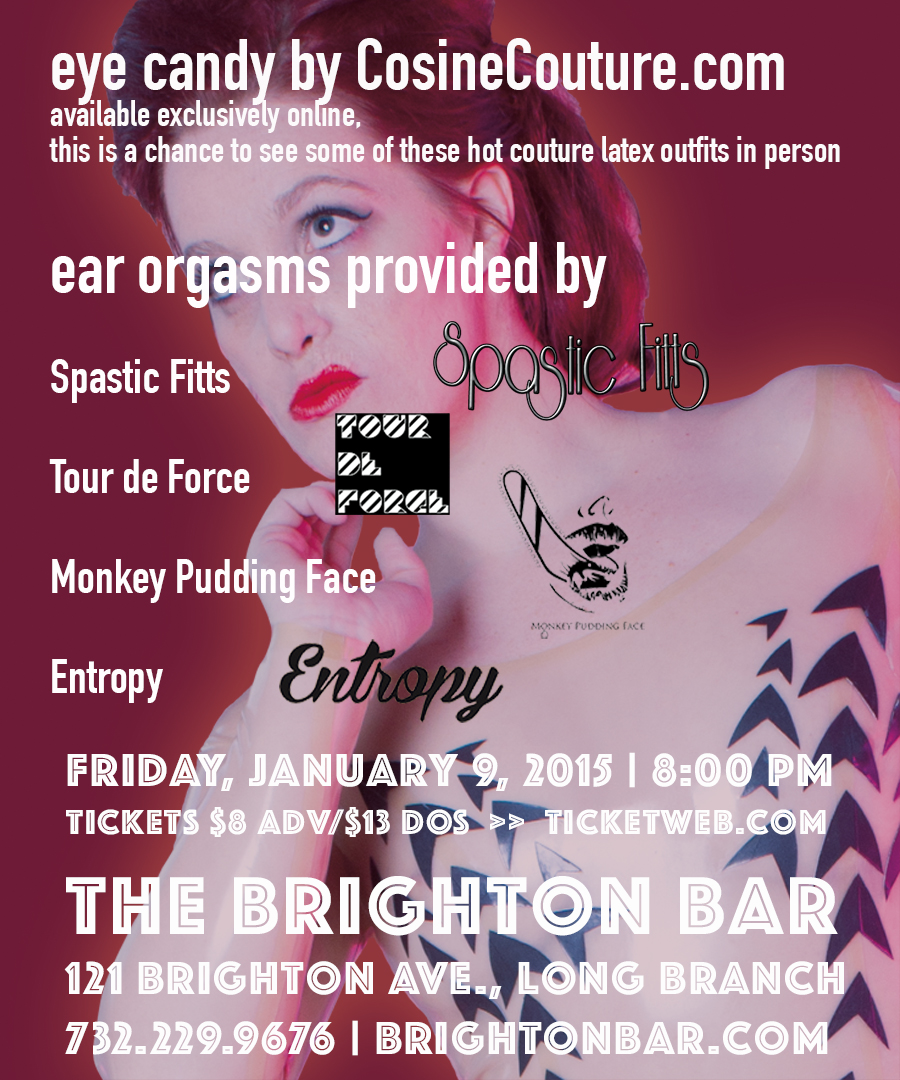 DigitalShowFlyer-BrightonBar.jpg