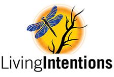 LivingIntentions.png