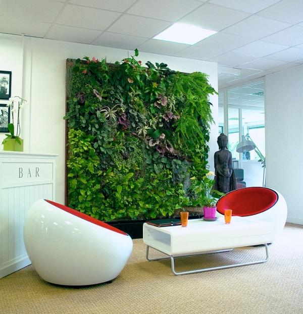 Plant Wellness Planted Design Rh Planteddesign Com