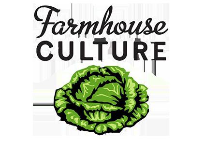 FarmHouseCulture-422x292.png