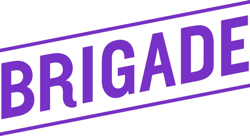 brigadelogowhite.png