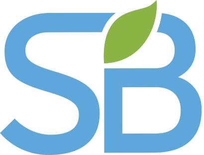 SB_logo_noTM-01.jpg