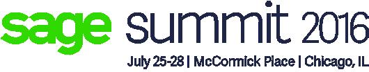 Sage-Summit-2016.png