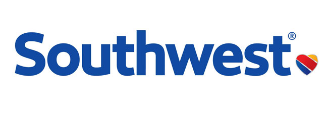 southwest-logo14.jpg