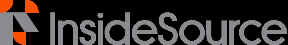 InsideSource_Logo lockup_RGB.PNG