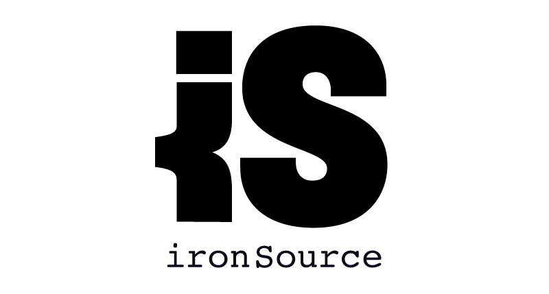 ironsource.png
