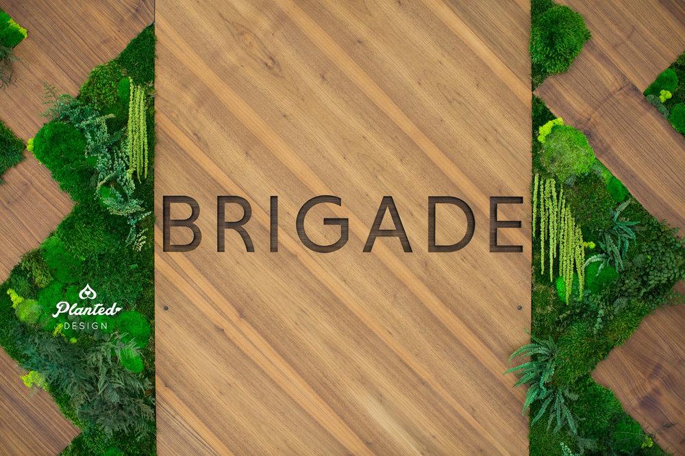 Brigade5.jpg