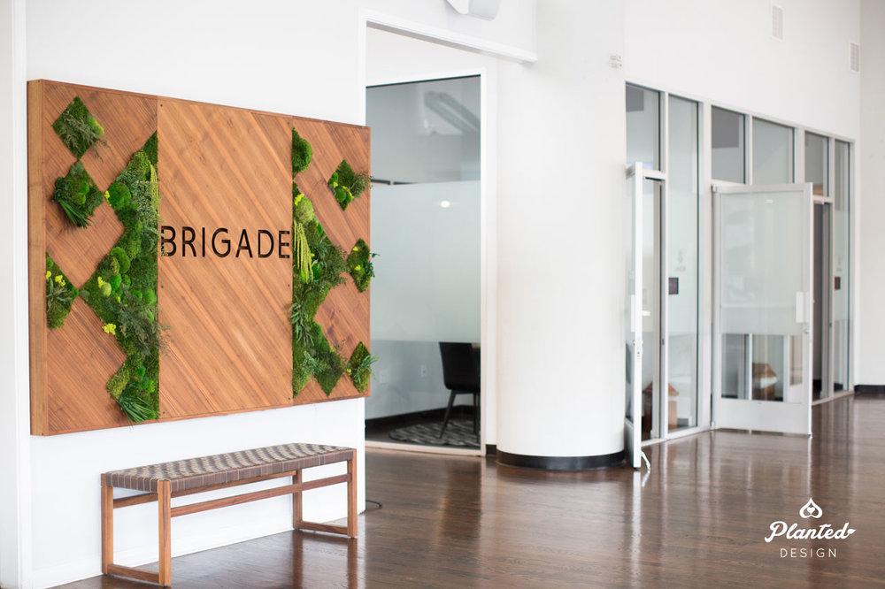 Brigade4.jpg