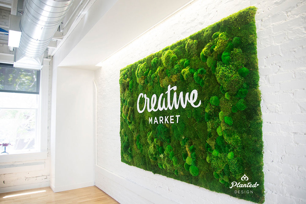 PlantedDesign-Moss-Wall-SF-CreativeMarket-9.jpg