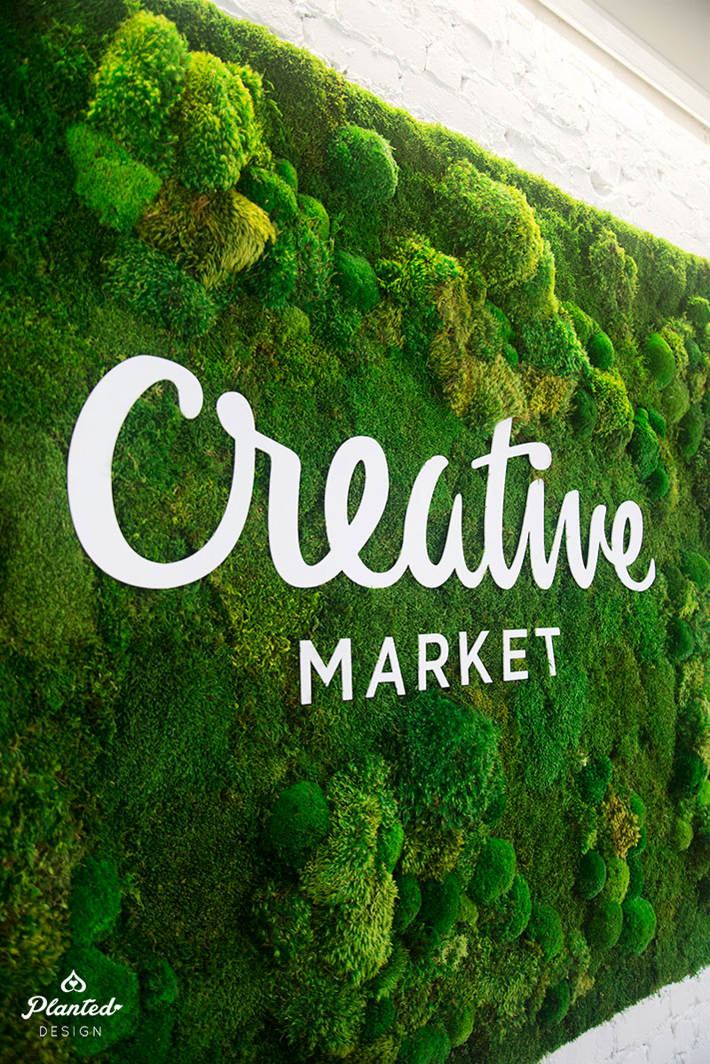 PlantedDesign-Moss-Wall-SF-CreativeMarket-3.jpg
