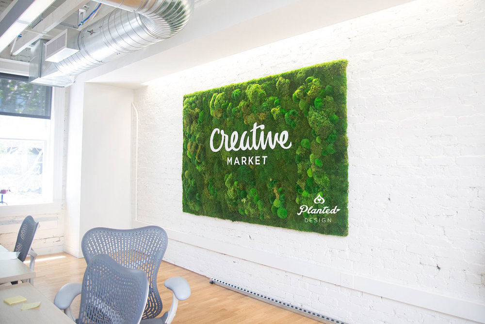PlantedDesign-Moss-Wall-SF-CreativeMarket-7.jpg