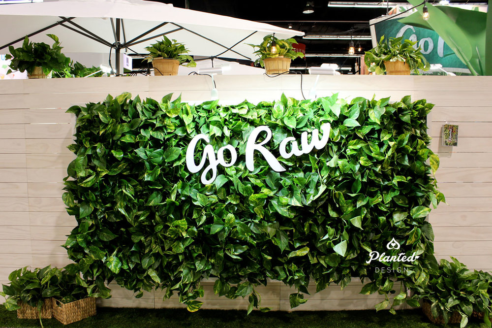 PlantedDesign-MossWall-SF-GoRaw1.jpg