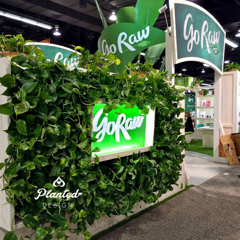PlantedDesign-MossWall-SF-GoRaw3.jpg