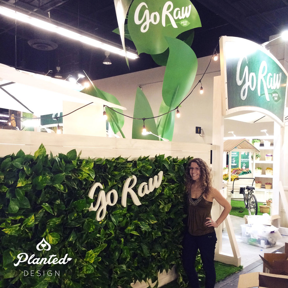 PlantedDesign-MossWall-SF-GoRaw4.jpg