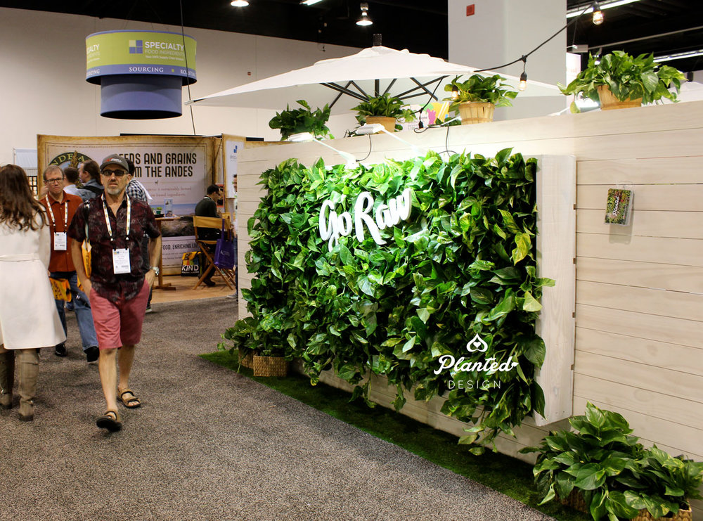 PlantedDesign-LivingWall-SF-GoRaw5.jpg
