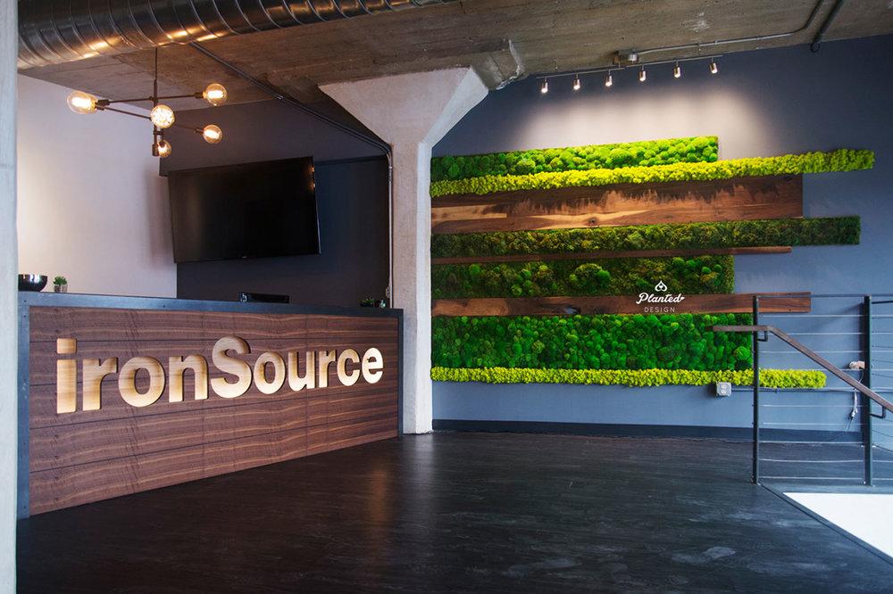 PlantedDesign-Moss-Wall-SF-IronSource-15.jpg