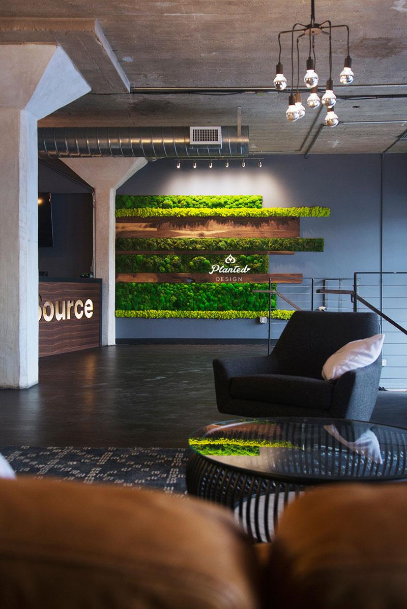 PlantedDesign-Moss-Wall-SF-IronSource-14.jpg