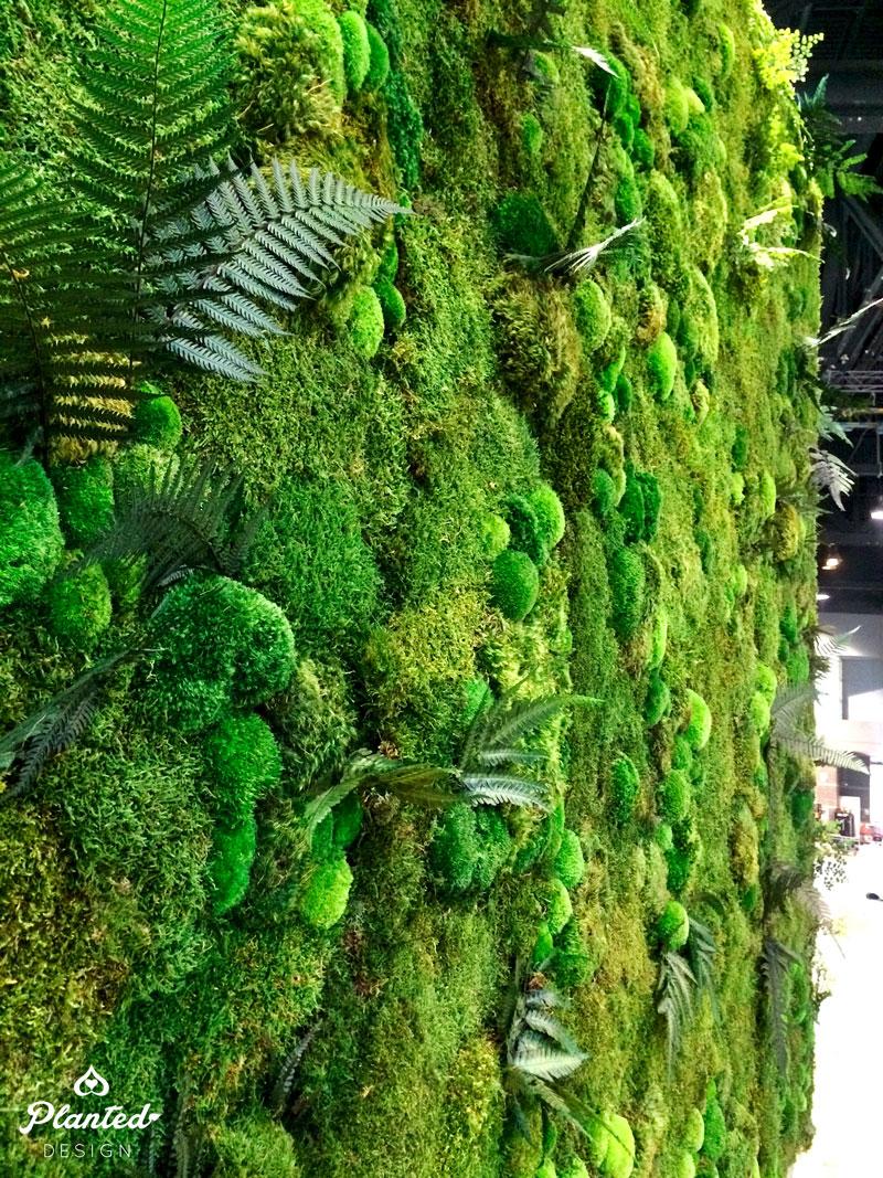PlantedDesign-Moss-Wall-SF-Sage-11.jpg