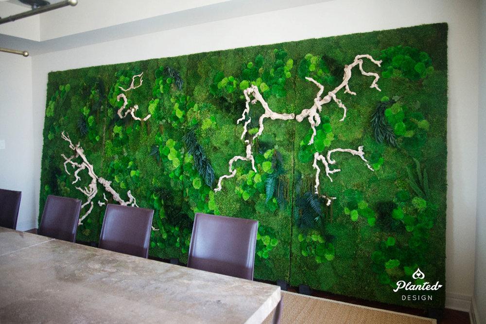 PlantedDesign-Moss-Wall-SF-TaylerCox-2.jpg