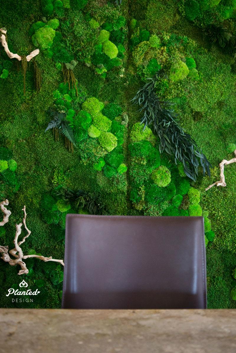 PlantedDesign-Moss-Wall-SF-TaylerCox-1.jpg