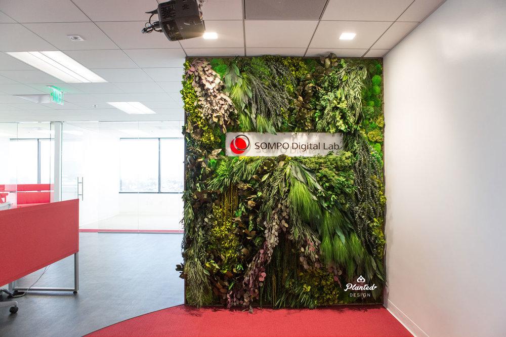 PlantedDesign-MossWall-SF-Sompo3.jpg
