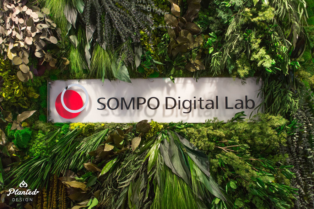 PlantedDesign-MossWall-SF-Sompo2.jpg