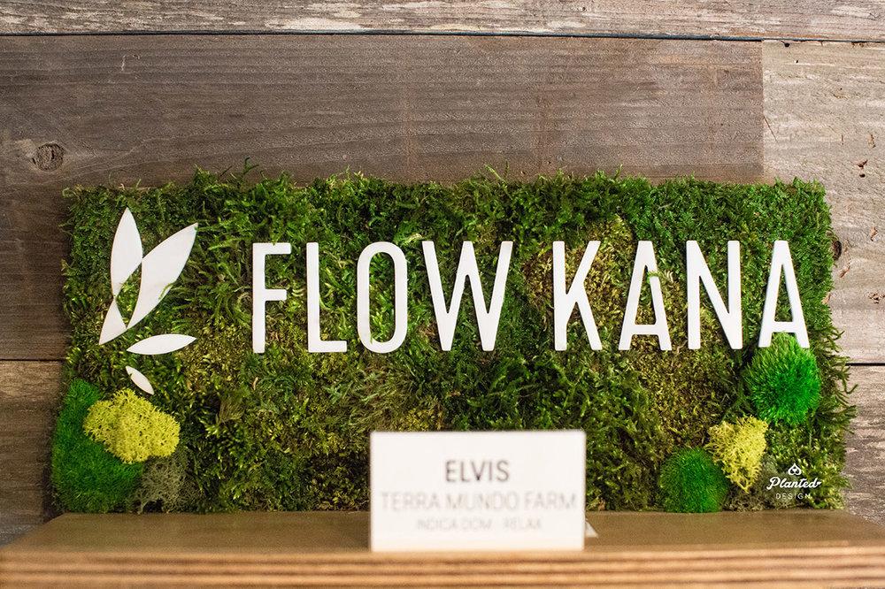 PlantedDesign-MossWall-SF-FlowKana__6.jpg