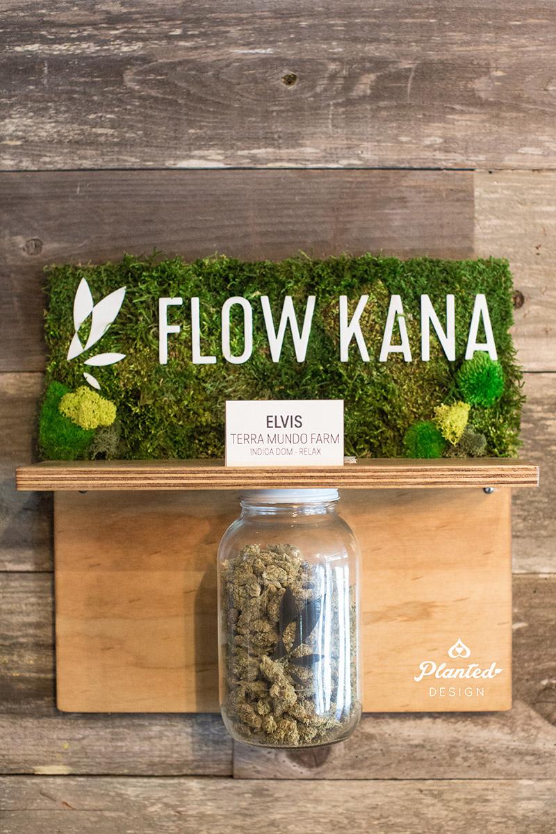 PlantedDesign-MossWall-SF-FlowKana__5.jpg