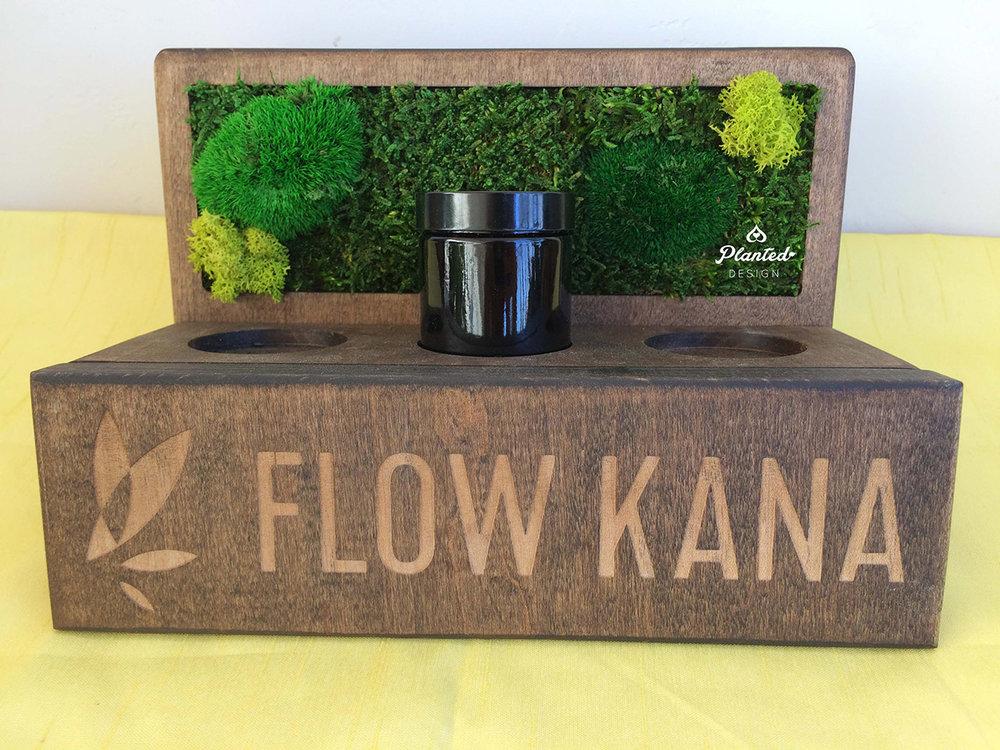 PlantedDesign-MossWall-SF-FlowKana_FlowKanaJars3.jpg