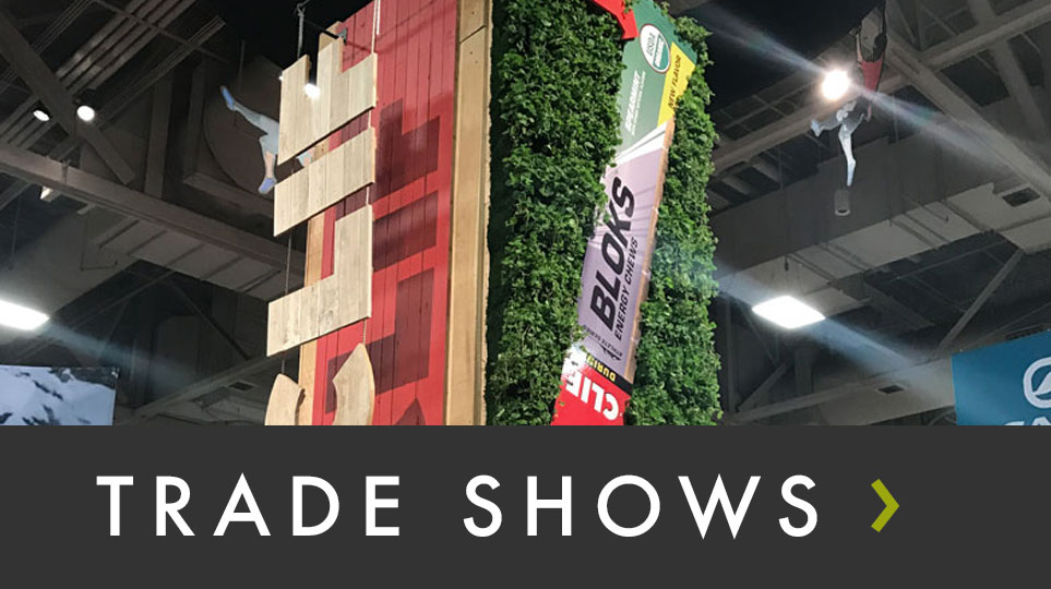 home-trade-shows.jpg