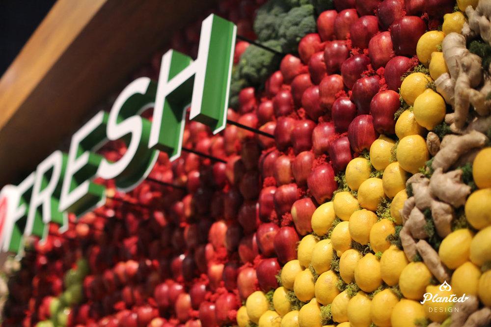 PlantedDesignBolthouseFarmsCFreshFruitandVegetableWallNaturalProductsExpo8Website.jpg