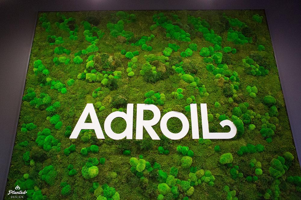 PlantedDesignAdrollPreservedMossWallLogo-3.jpg