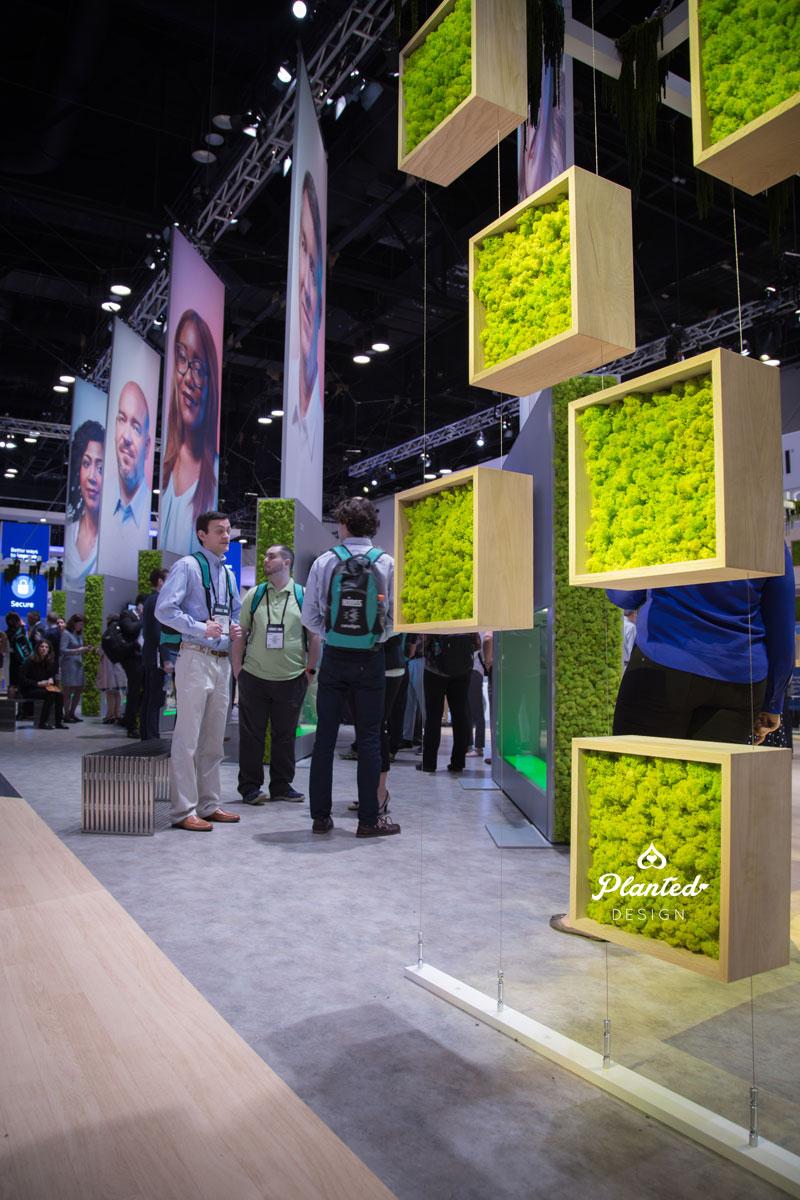 PlantedDesignIBMGPJOrlandoHIMSS9016Website.jpg