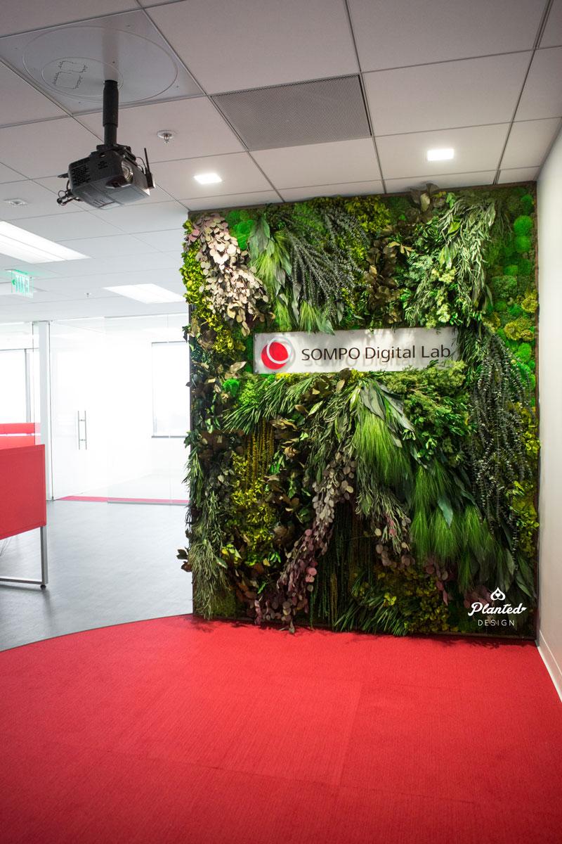 PlantedDesign-MossWall-SF-Sompo6.jpg