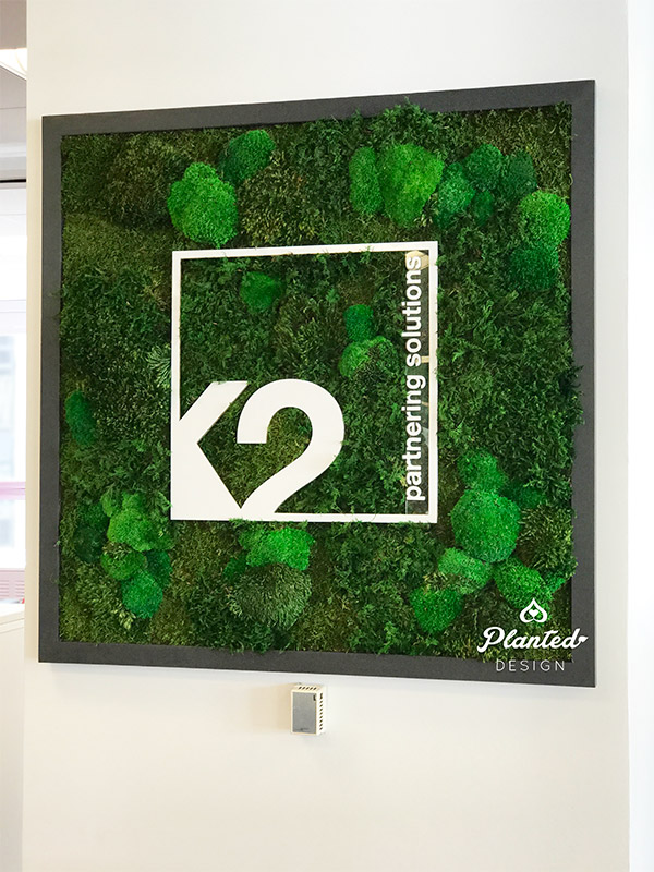 PlantedDesign-K2MossWall-1.jpg