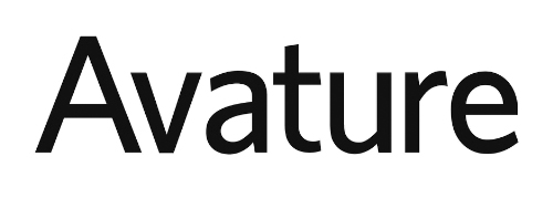 avature-logo.png