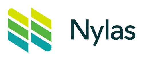 Nylas-logo.png