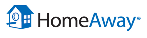 homeaway-logo.png